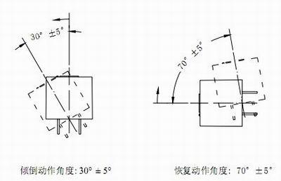 电路 电路图 电子 工程图 平面图 原理图 400_258