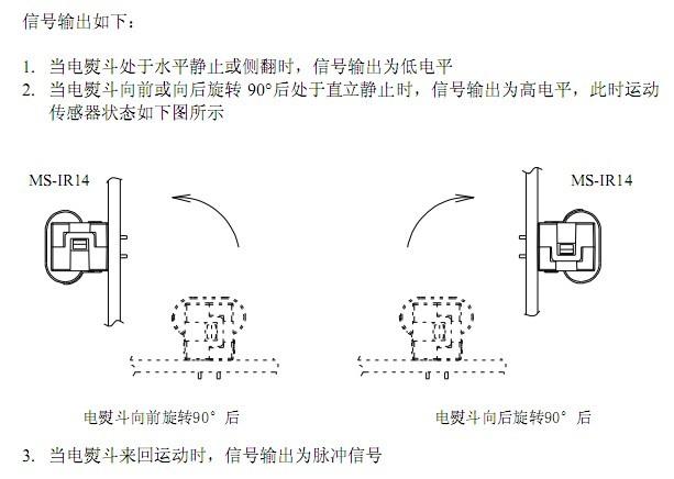 电路 电路图 电子 原理图 613_436